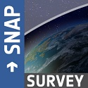 SNAP Survey